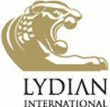 Lydian International Announces Appointment and Resignation of Director
