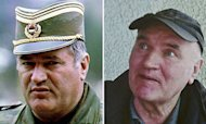 Mladic: &#39;I Was Just Defending My Country&#39;