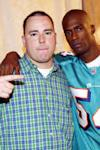 Photo of Bubba Sparxxx