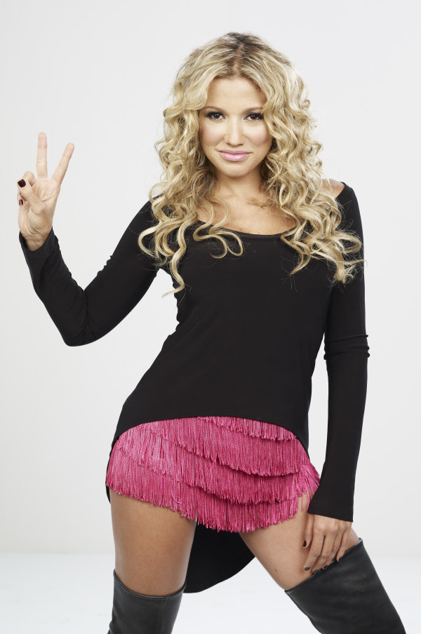 1000 Images About Fanny Lu On Pinterest Marjorie De Sousa Colombia And Search