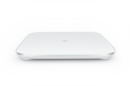 Xiaomi weighs up expanding ecosystem with Mi Smart Scale