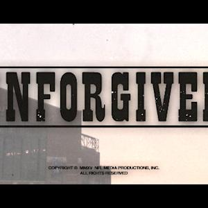 Unforgiven: Denver Broncos vs. Indianapolis Colts