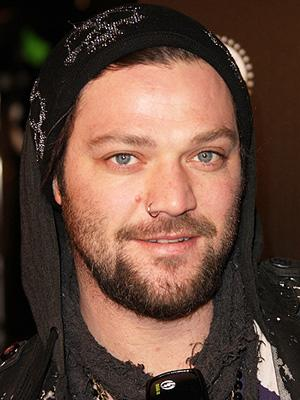 TBS Orders Bam Margera Reality Series