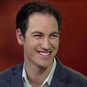Can Joey Logano finish first in back-to-back Daytona 500s?