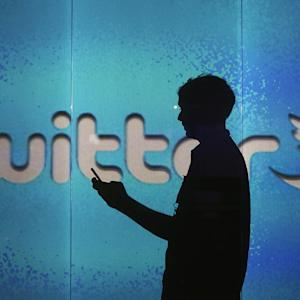 Jim Cramer: Twitter Jumps 8%, Analysts Retract Past Twitter Hatred