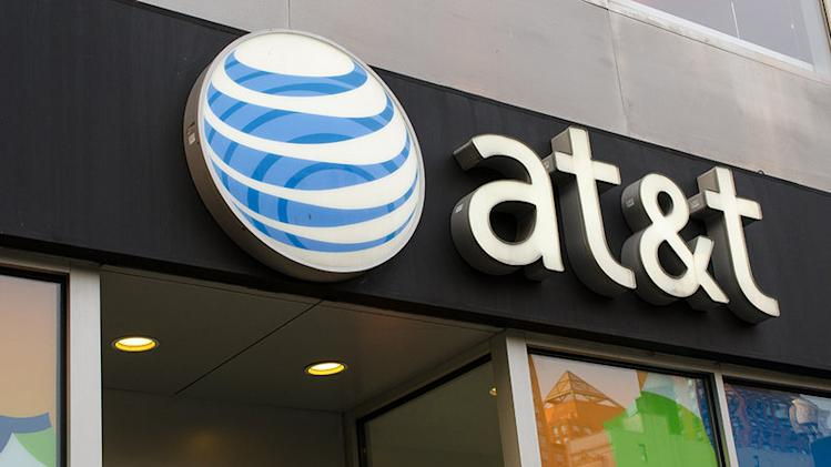 AT&T cuts its 2GB Mobile Share Value plan by $15 to keep competitive