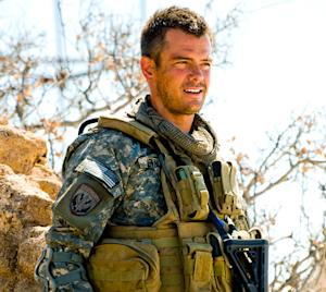 Josh Duhamel, Shia LaBeouf Not Returning for Transformers 4