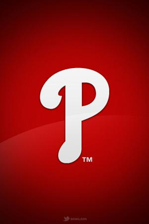 Philadelphia Phillies vs. New York Mets Nostalgic in a Bad Way