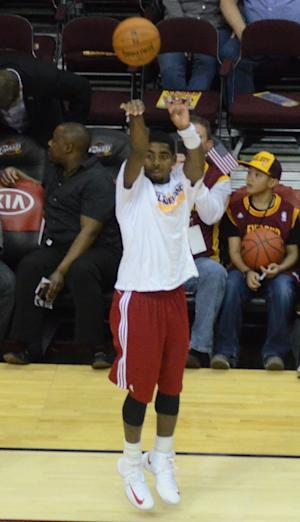 The Good, the Bad and the Ugly of the Cleveland Cavaliers' 2013-14 Forecast
