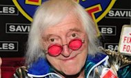 Police Reveal Scale Of Savile's Alleged Abuse