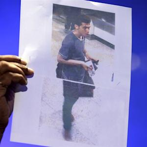 What's News: Two MH370 Passengers Were Iranian
