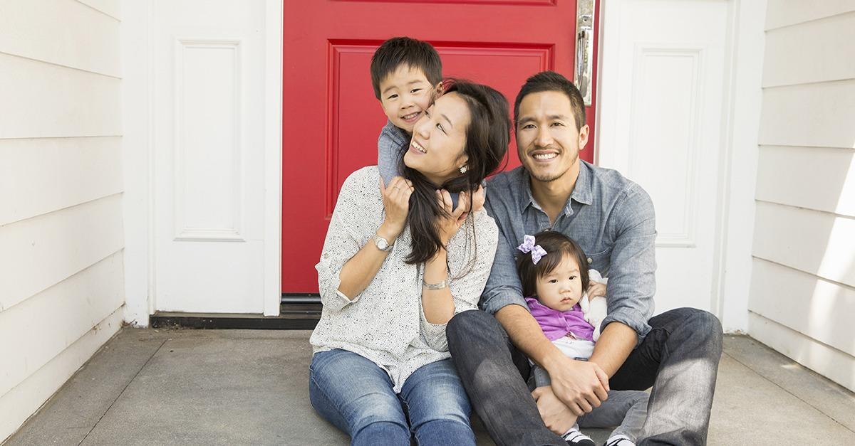 What's your home insurance missing?