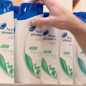 Procter & Gamble Reports Earnings Beat, but Analyst Sees Weakness