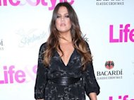Khloe Kardashian Slams 'Disgusting' Kris Humphries Over Claims Kris Jenner Was Behind Kim Sex Tape