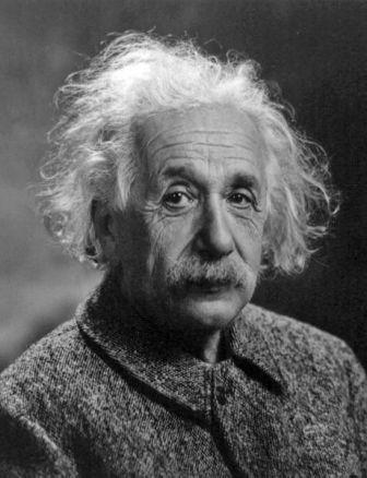 5 Famous Scientists That Started Their Work as Young Teens