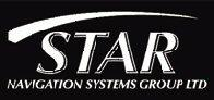 Star Navigation Announces Change to Midwest Airlines (Egypt) Installation