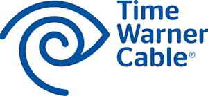 Time Warner Cable to Merge with Comcast Corporation to Create a World-Class Technology and Media Company