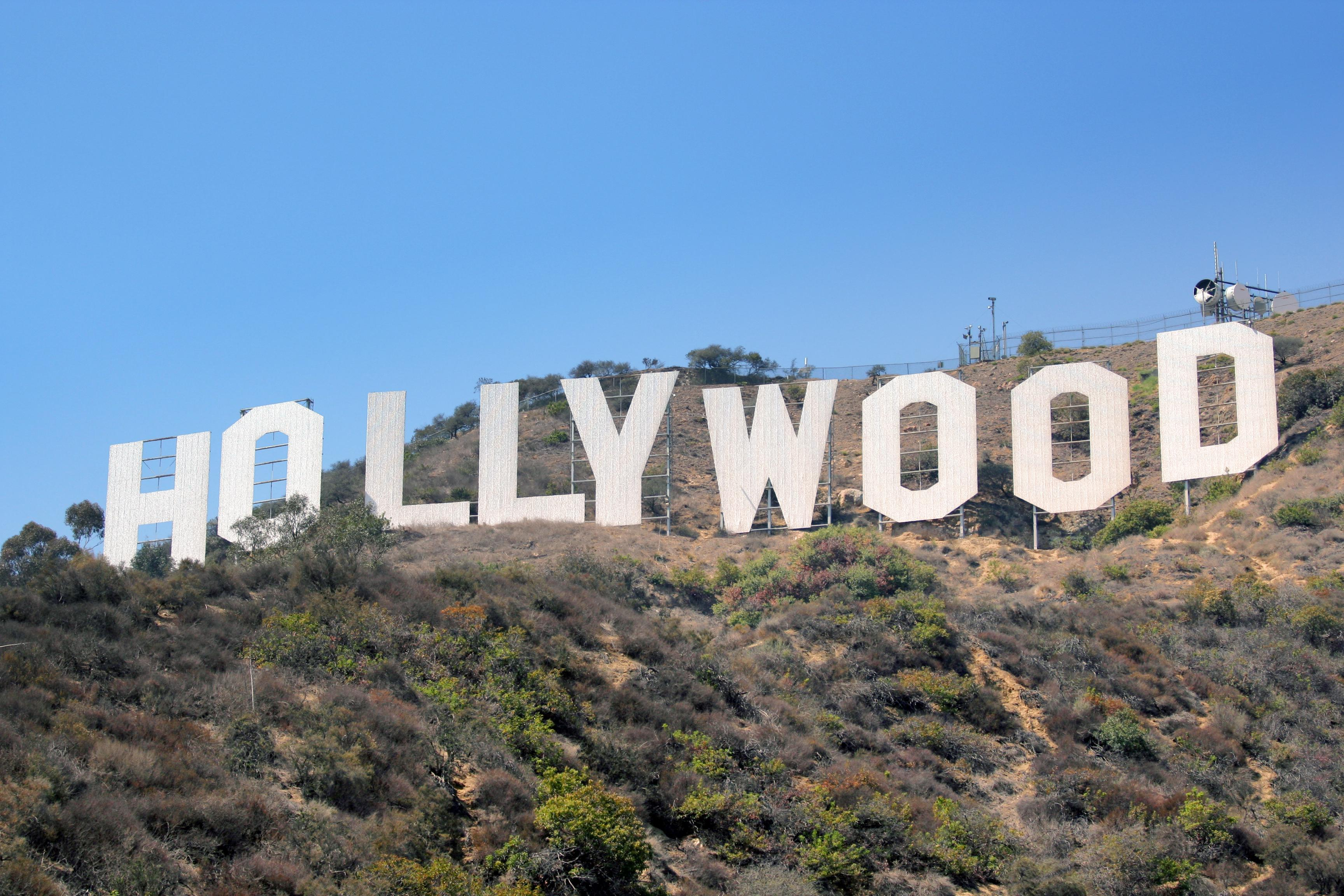 How Hollywood is waging war against VPNs