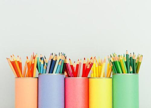 Quirk Or OCD? How To Tell The Difference