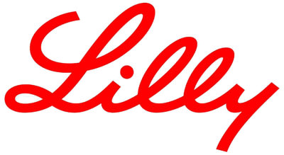 Eli Lilly and Company logo