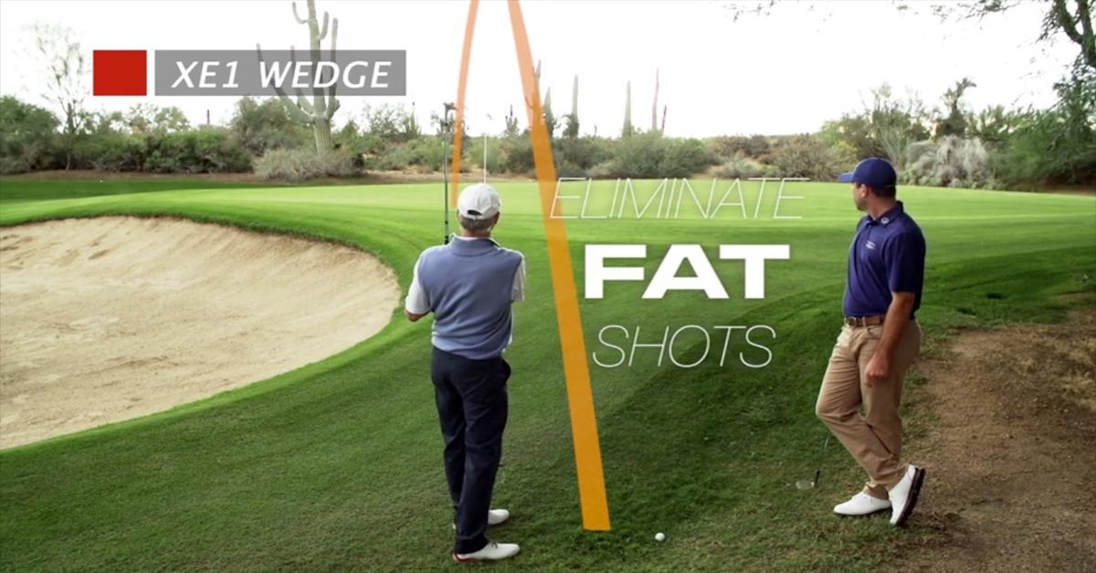 Would You Pay $99 to Take a Stroke Off Every Hole?