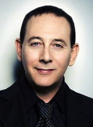 Paul Reubens To Voice The White Rabbit In ABC's Wonderland-Themed 'Once Upon A Time' Spinoff, Ralph Hemecker To Direct