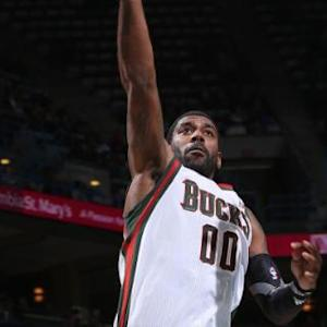 Assist of the Night: O.J. Mayo