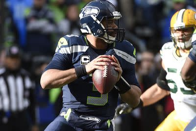 Super Bowl 49: Why the Seahawks will win and cover the spread