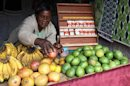 Burundis annual inflation surges to 8.2 pct in May