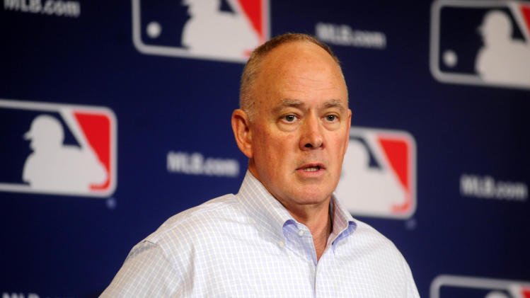 Mets accidentally email general manager's credit card number to…