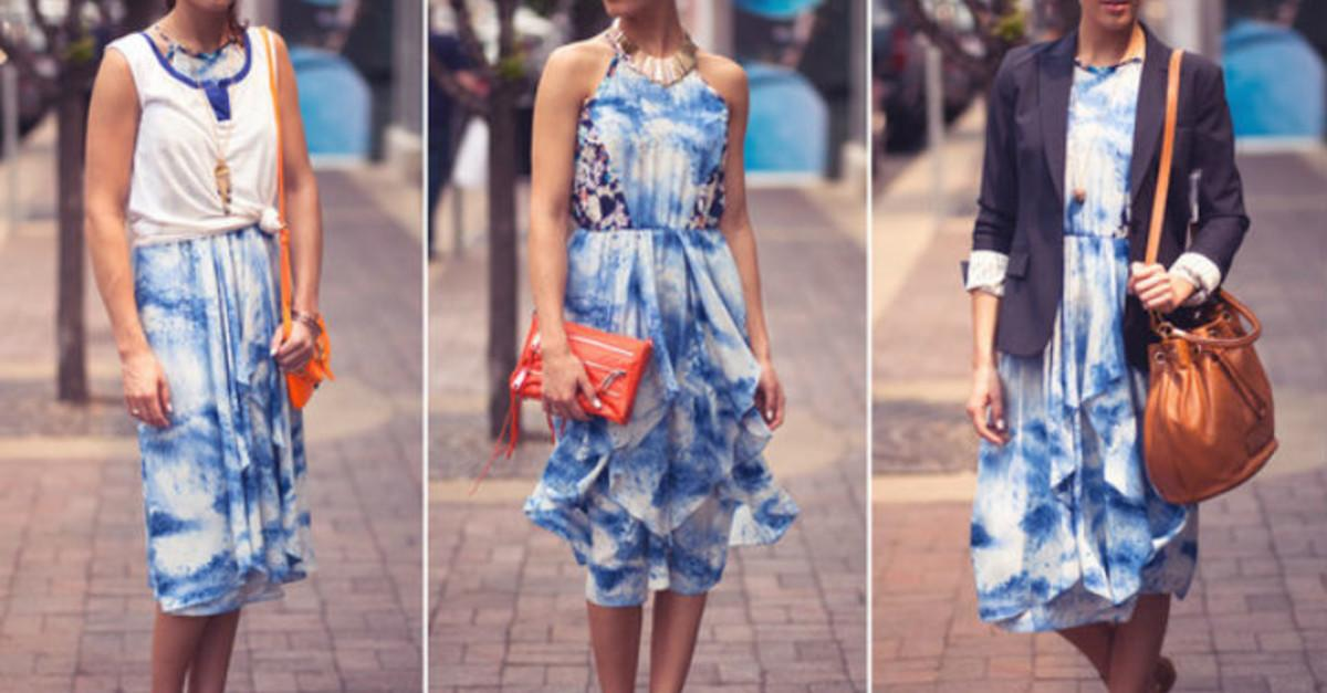 37 Life-Changing Style Tips Every Girl Should Know