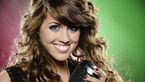 'American Idol' Final 3: Why Angie Miller Should Win