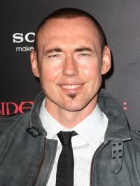 Kevin Durand Joins Atom Egoyan's 'Queen Of The Night'