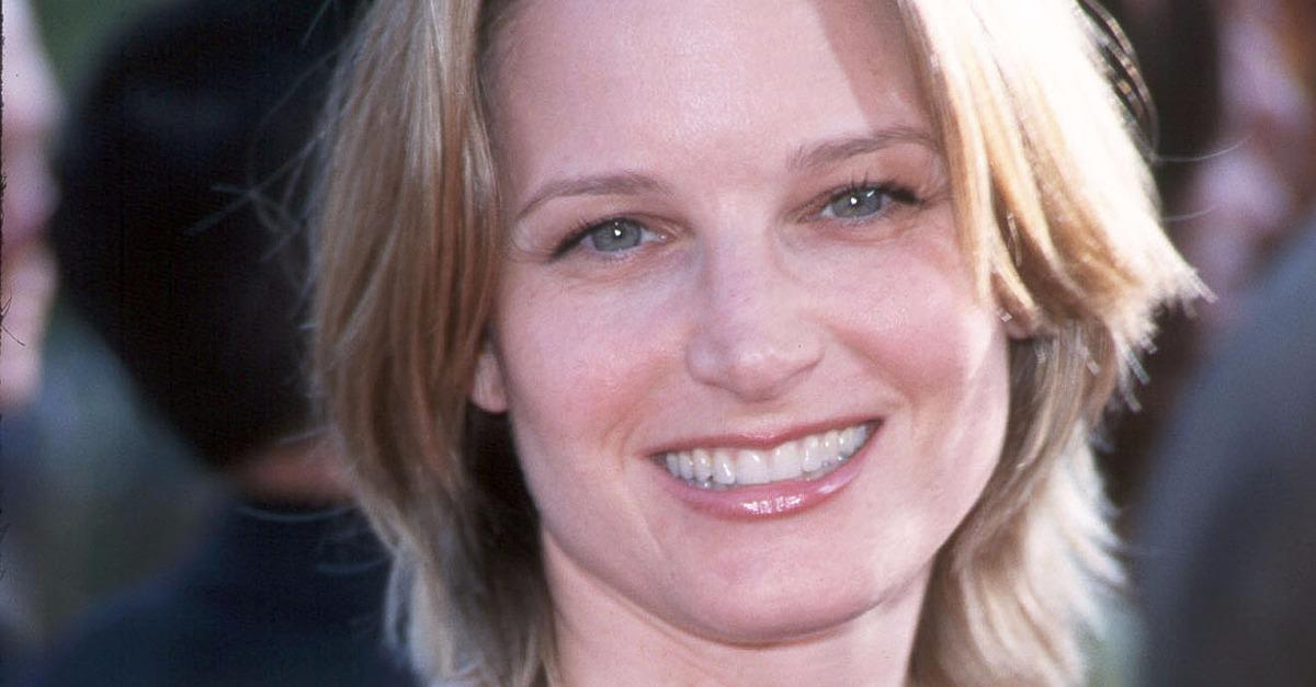 10 Celebrities Who Quit Hollywood Forever