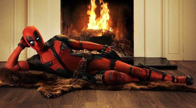 'Deadpool' Will Shatter The Box Office And There Will Be Consequences