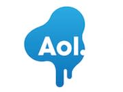 AOL Q2 Earnings Beat Projections, Will Buy Adap.tv