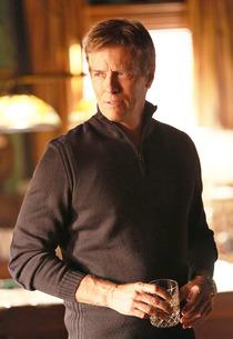 Jack Wagner | Photo Credits: Carol Kaelson/ABC