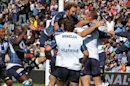 Top 14 - Castres, quelle sensation !
