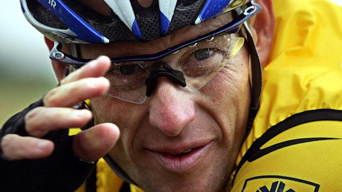 The details of investigations into disgraced Tour de France champion Armstrong and corruption in football have at times appeared to come from the pages of a James Bond novel, highlighting sophisticated methods employed by agents