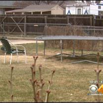 Sexual Assault Involving High School Students Took Place On Trampoline