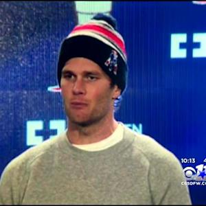 """Local Reaction To Impact Of """"Deflategate"""" Mixed"""