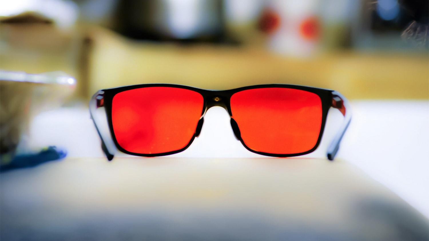Awesome tech you can't buy yet: Graffiti printing, smarter shades, a caffeine cuff