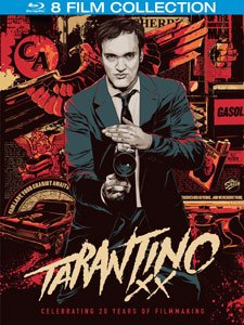 Tarantino XX
