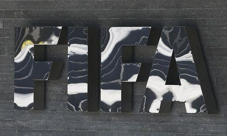 Ex-Ecuador FA official gets year in jail as part of FIFA probe