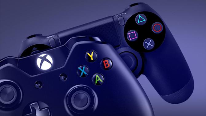 PS4′s lead architect discusses the death of console gaming
