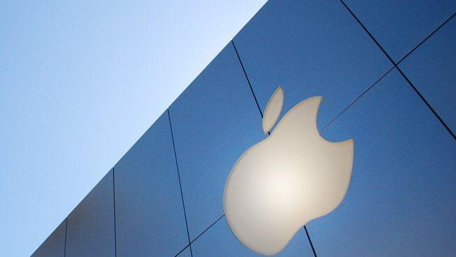 Apple found guilty of infringing three patents in court battle with patent troll