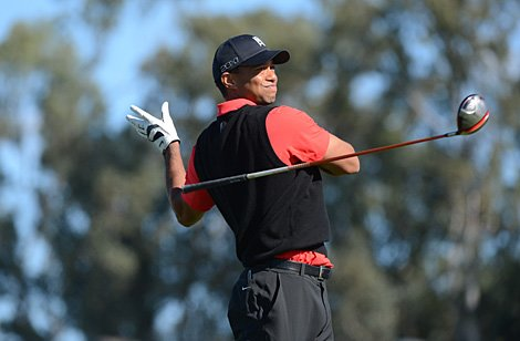 blog-tiger-woods-0128.jpg
