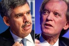Tell-all on Pimco was 'overblown,' Gross says