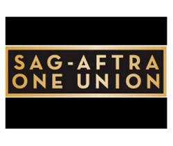 SAG-AFTRA Merger Opponents Drop Plans for Legal Action