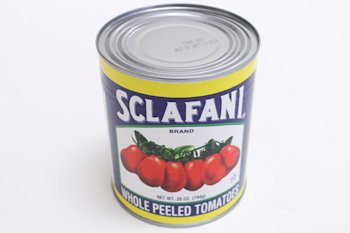 Scalfani